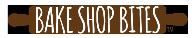 Bake Shop Bites